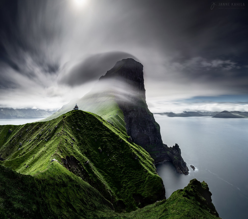 Cewe our world is beautiful winner Janne Kahila.jpg