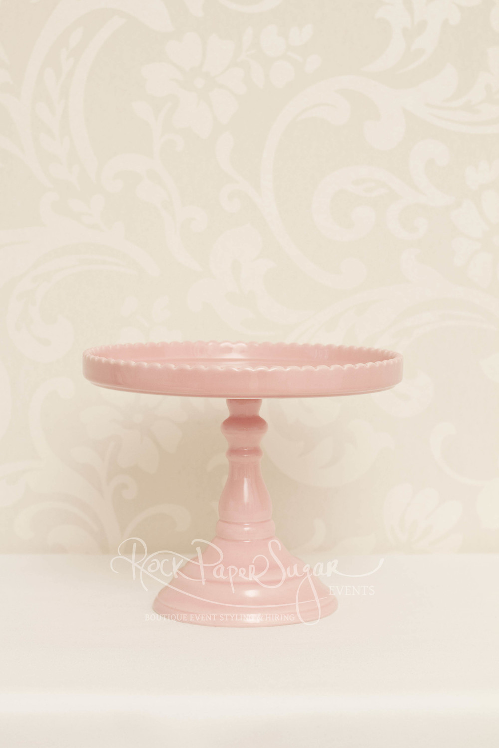 Rock Paper Sugar Events Cake Stands 001.jpg