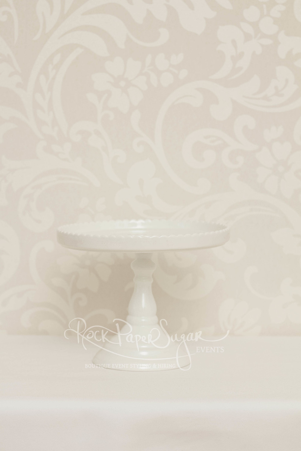 Rock Paper Sugar Events Cake Stands 002.jpg
