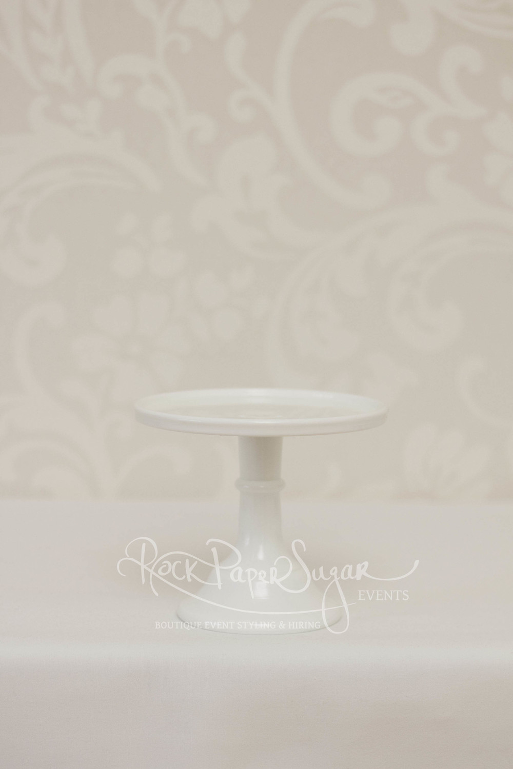 Rock Paper Sugar Events Cake Stands 004.jpg