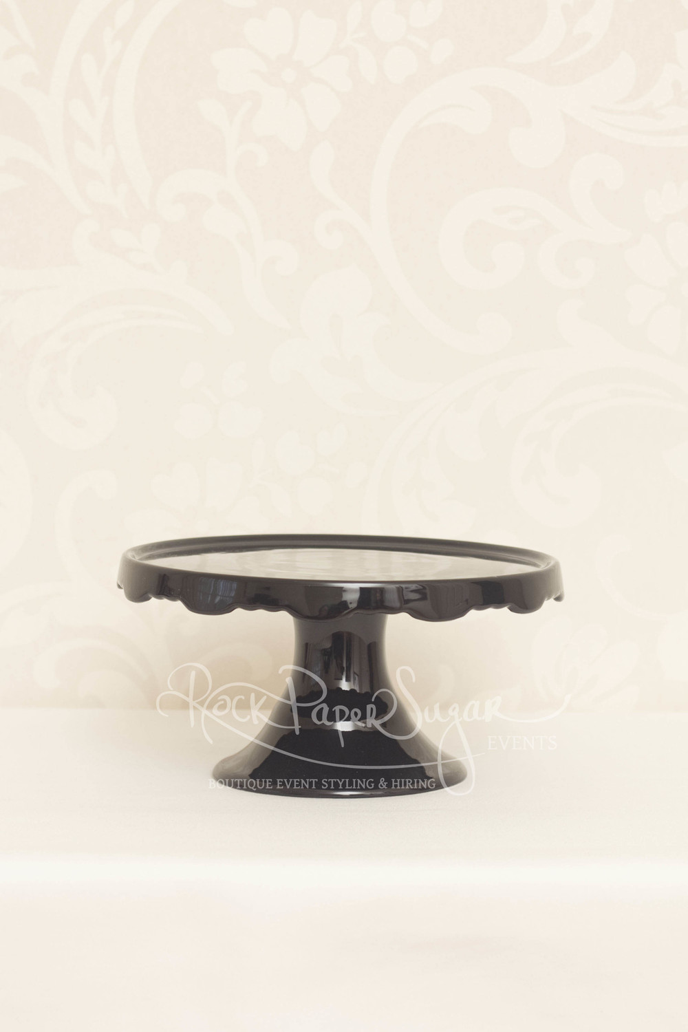 Rock Paper Sugar Events Cake Stands 003.jpg