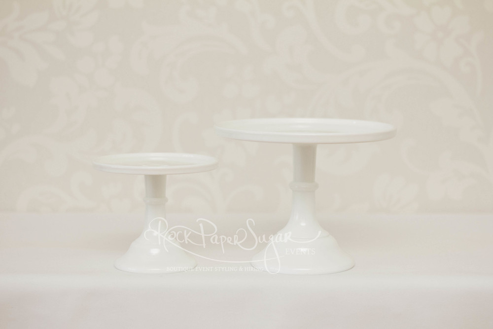 Rock Paper Sugar Events Cake Stands 005.jpg