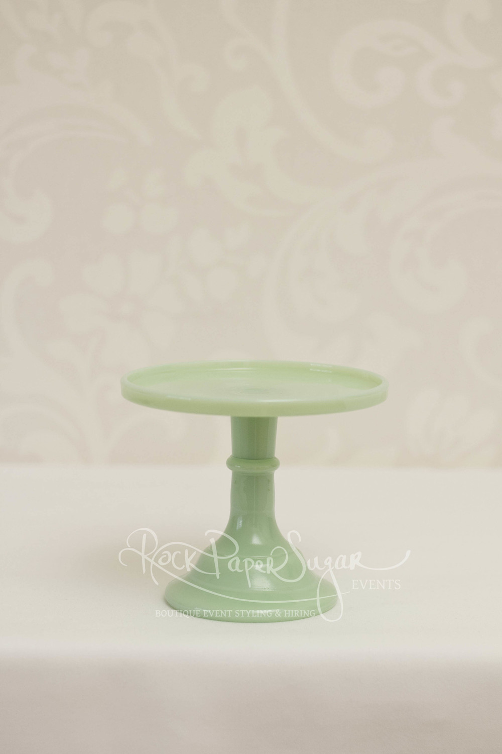 Rock Paper Sugar Events Cake Stands 007.jpg