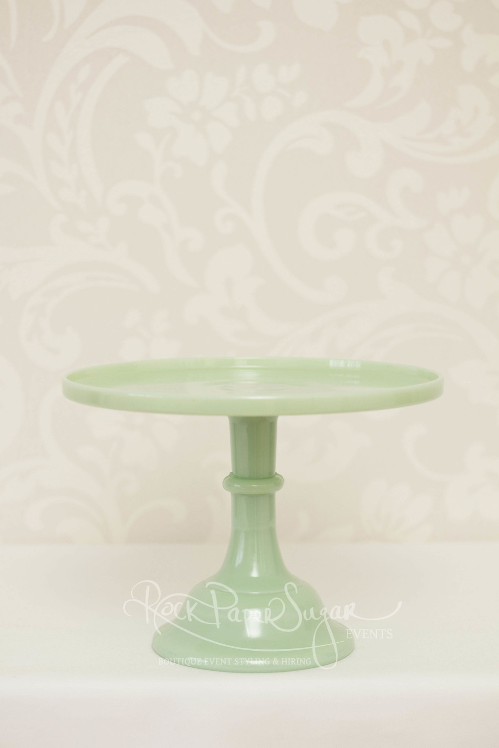 Rock Paper Sugar Events Cake Stands 006.jpg