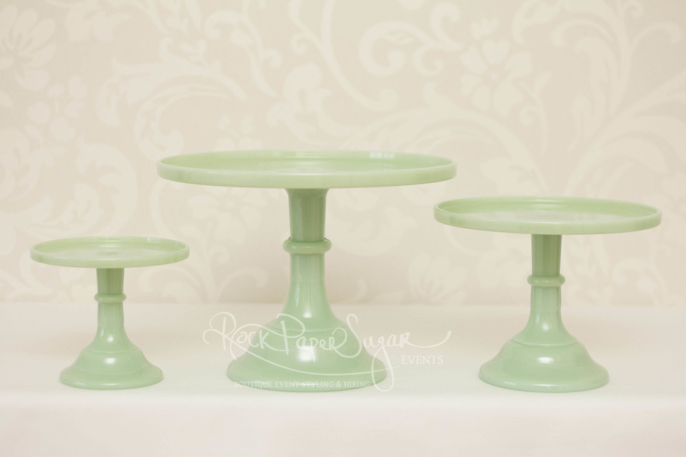 Rock Paper Sugar Events Cake Stands 008.jpg