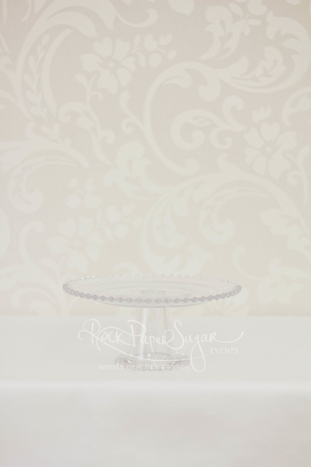 Rock Paper Sugar Events Cake Stands 009.jpg