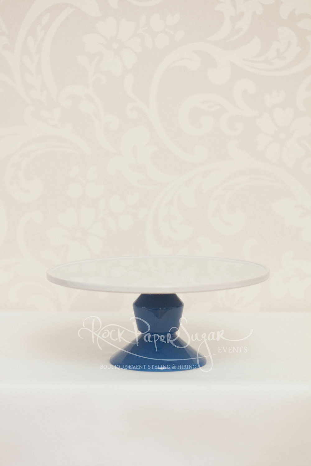 Rock Paper Sugar Events Cake Stands 010.jpg
