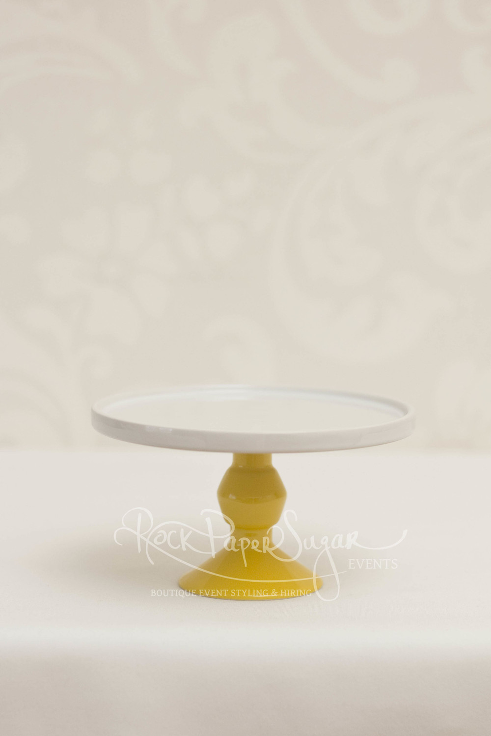 Rock Paper Sugar Events Cake Stands 011.jpg