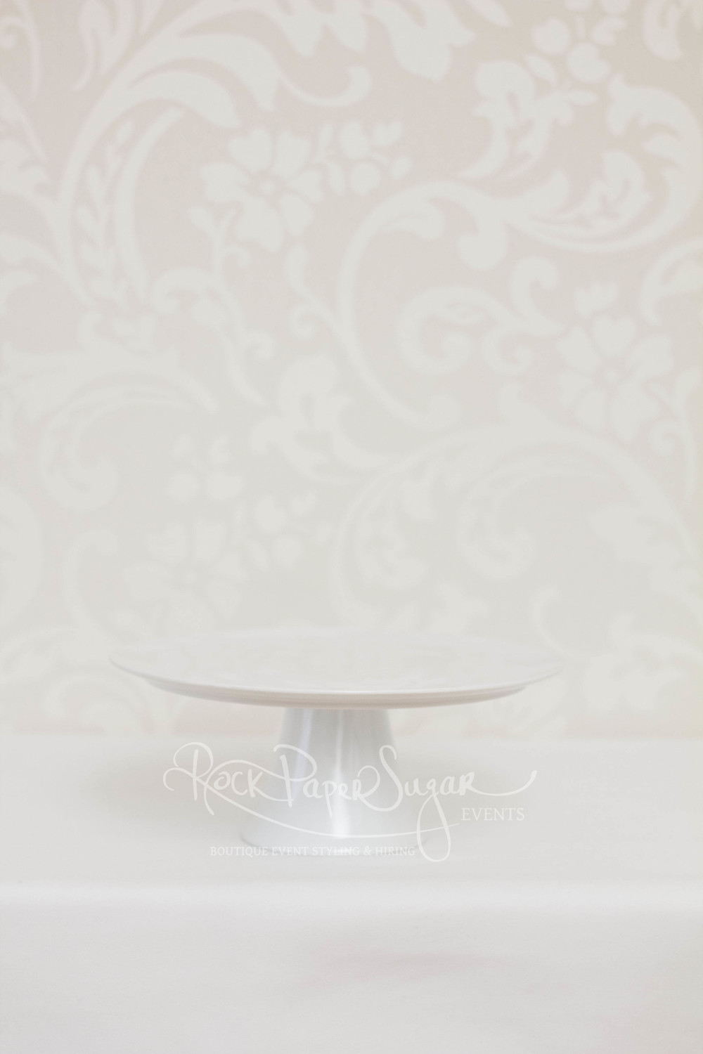 Rock Paper Sugar Events Cake Stands 012.jpg