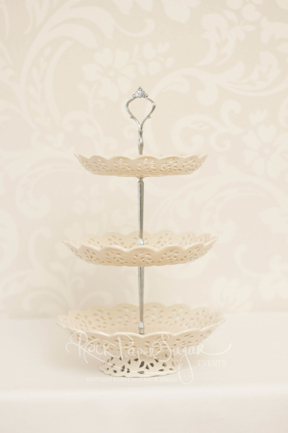 Rock Paper Sugar Events Cake Stands 014.jpg