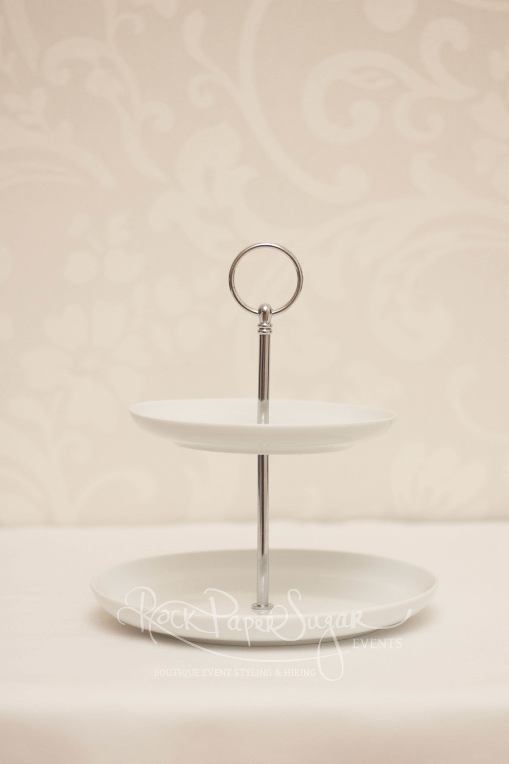 Rock Paper Sugar Events Cake Stands 015.jpg
