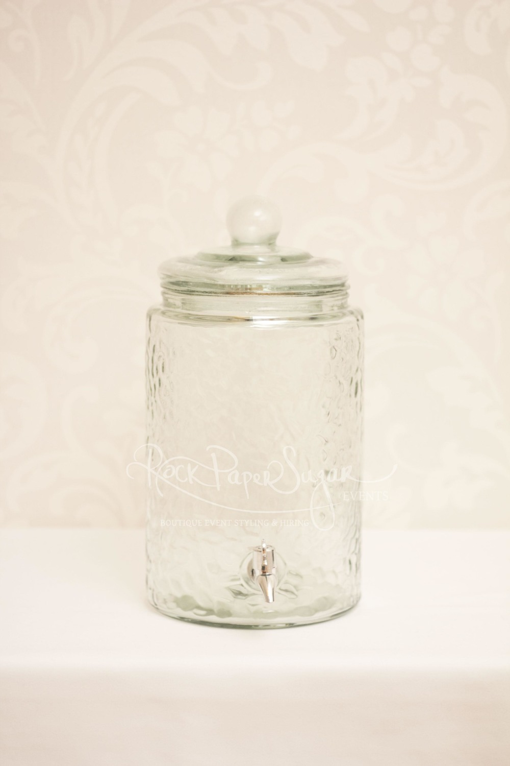 Rock Paper Sugar Events Drinkware 001.jpg