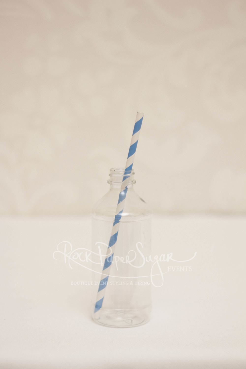 Rock Paper Sugar Events Drinkware 006.jpg