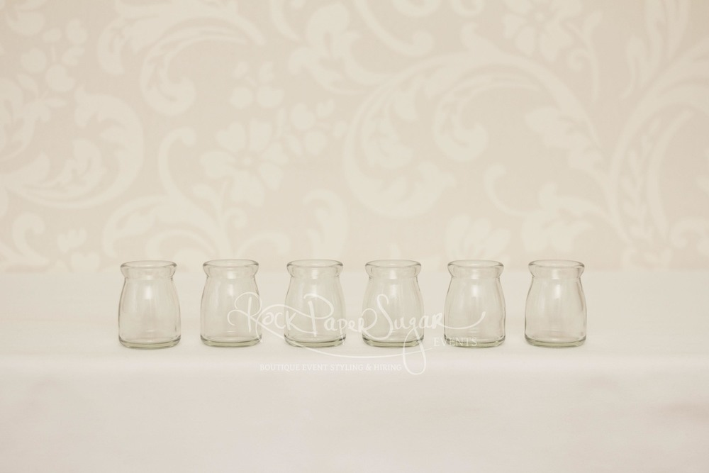 Rock Paper Sugar Events Drinkware 007.jpg
