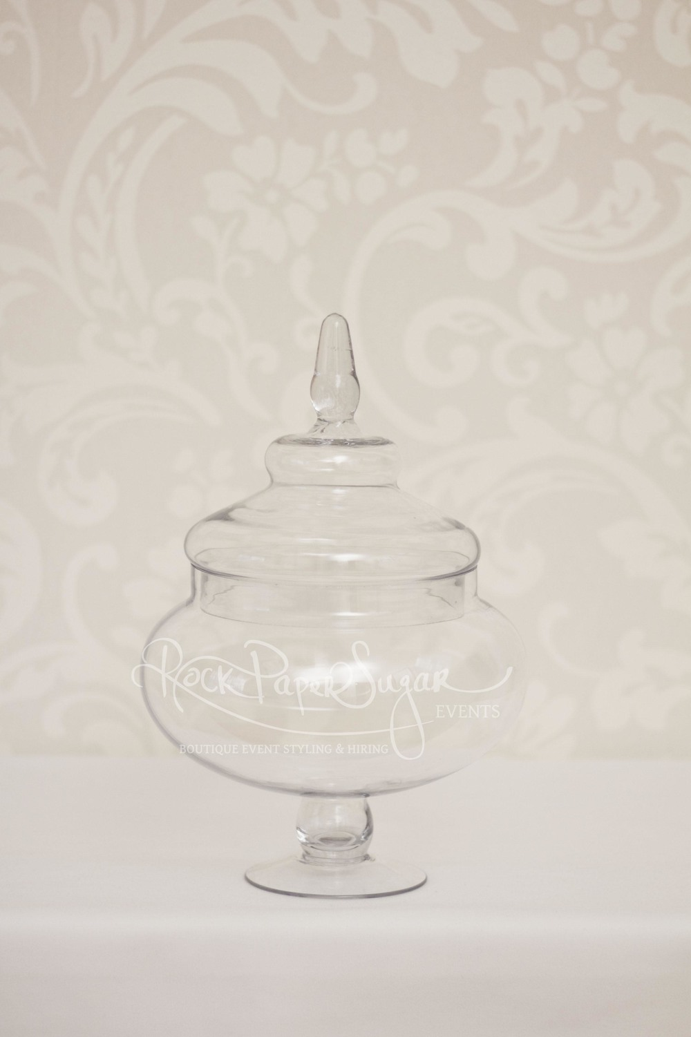 Rock Paper Sugar Events Glassware 002.jpg