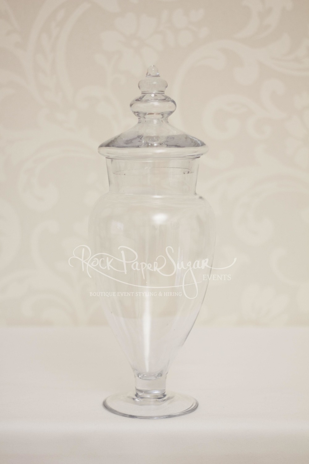 Rock Paper Sugar Events Glassware 001.jpg
