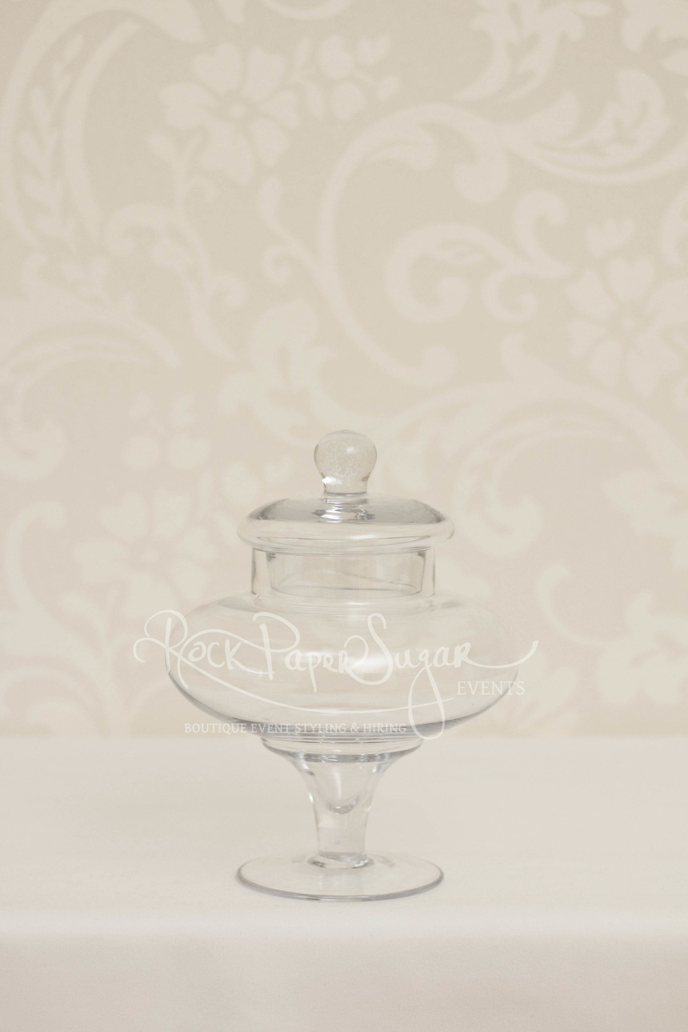 Rock Paper Sugar Events Glassware 003.jpg