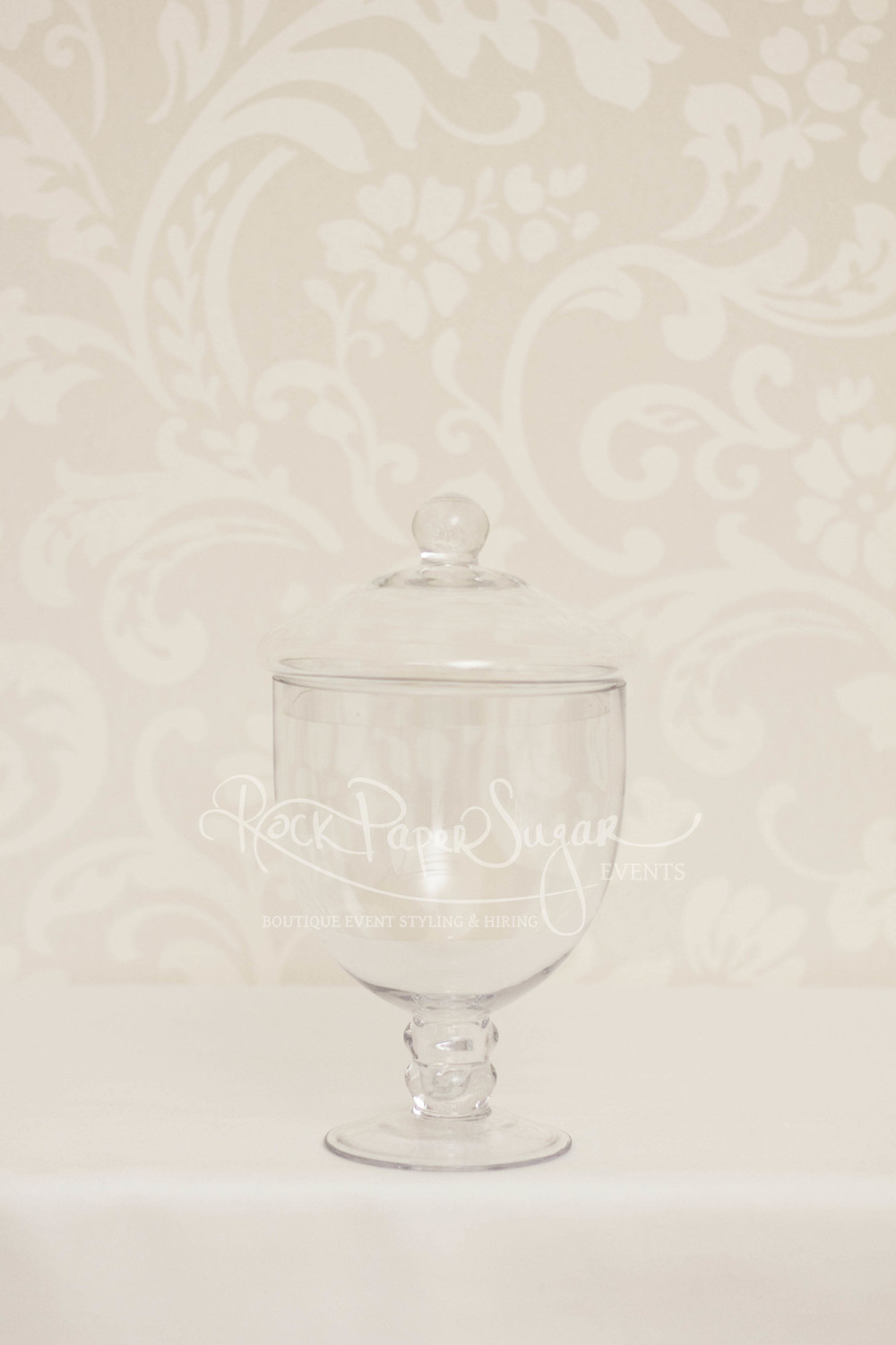 Rock Paper Sugar Events Glassware 004.jpg