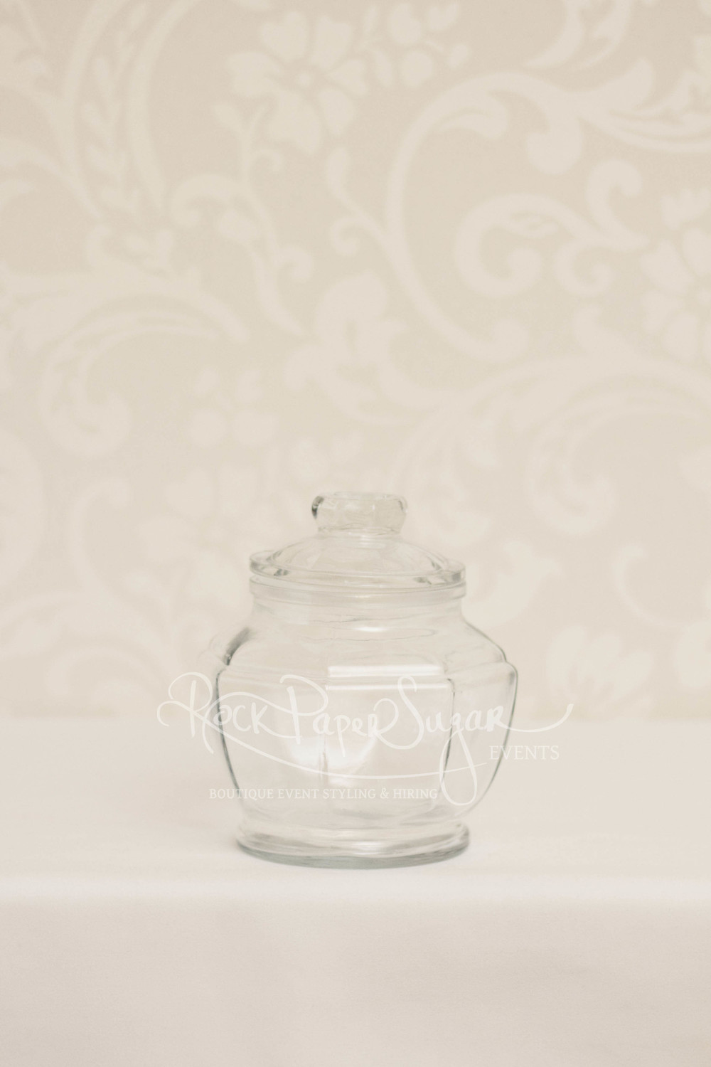 Rock Paper Sugar Events Glassware 005.jpg