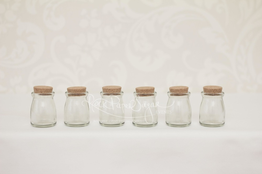 Rock Paper Sugar Events Glassware 007.jpg