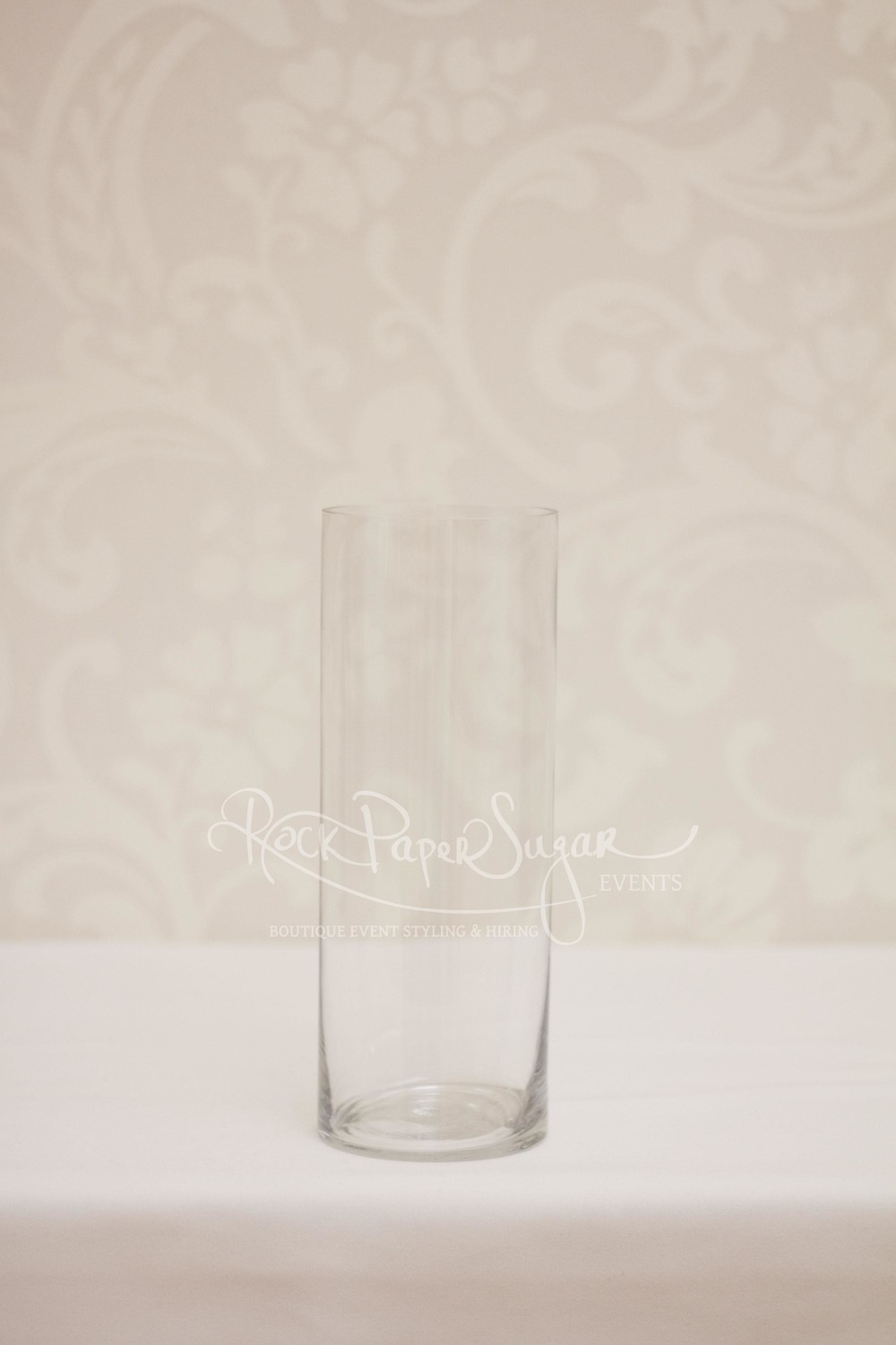 Rock Paper Sugar Events Glassware 008.jpg
