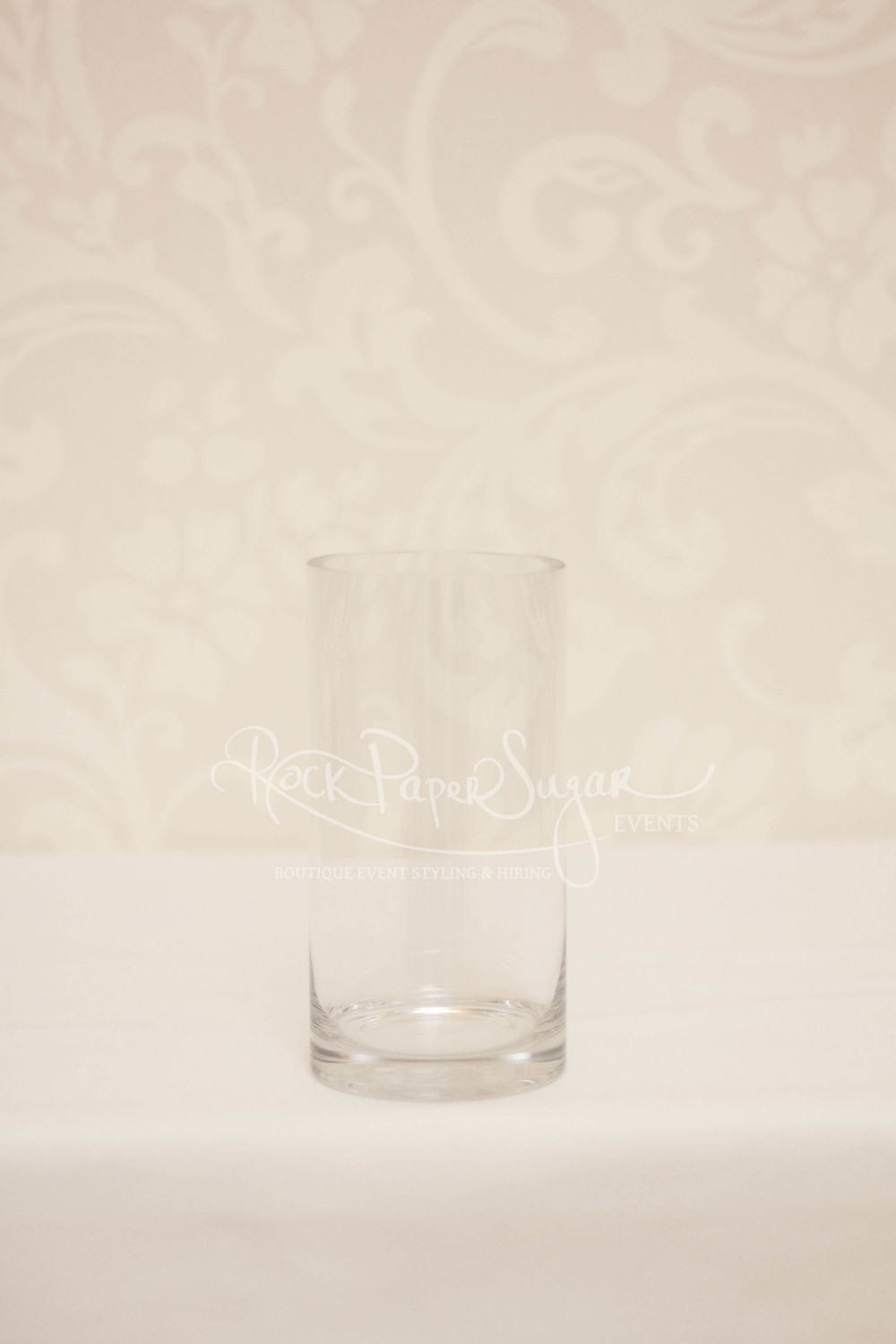 Rock Paper Sugar Events Glassware 009.jpg