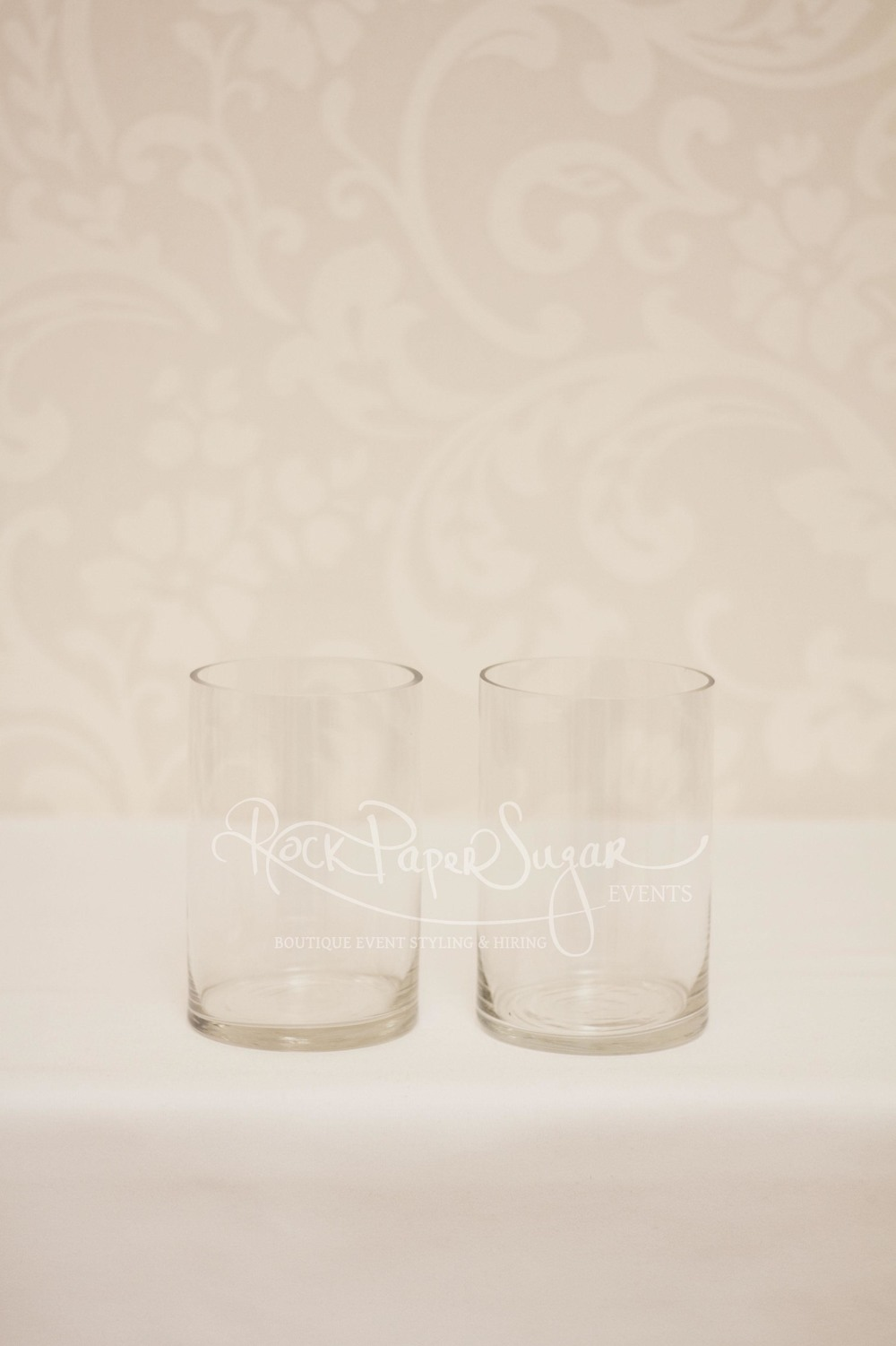 Rock Paper Sugar Events Glassware 010.jpg