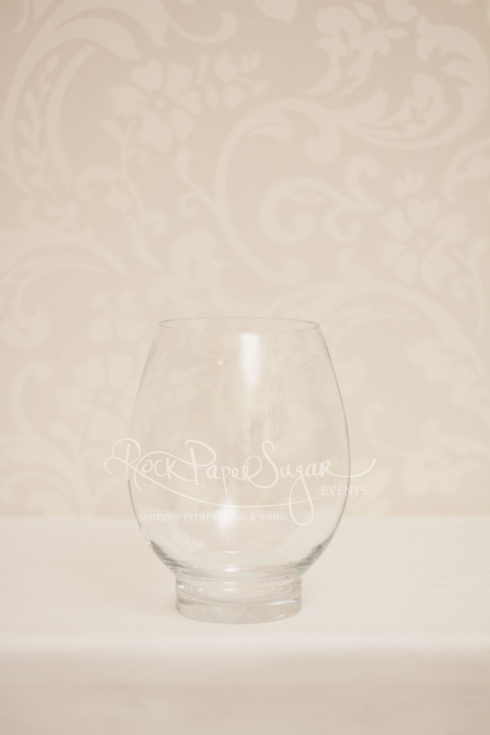 Rock Paper Sugar Events Glassware 011.jpg