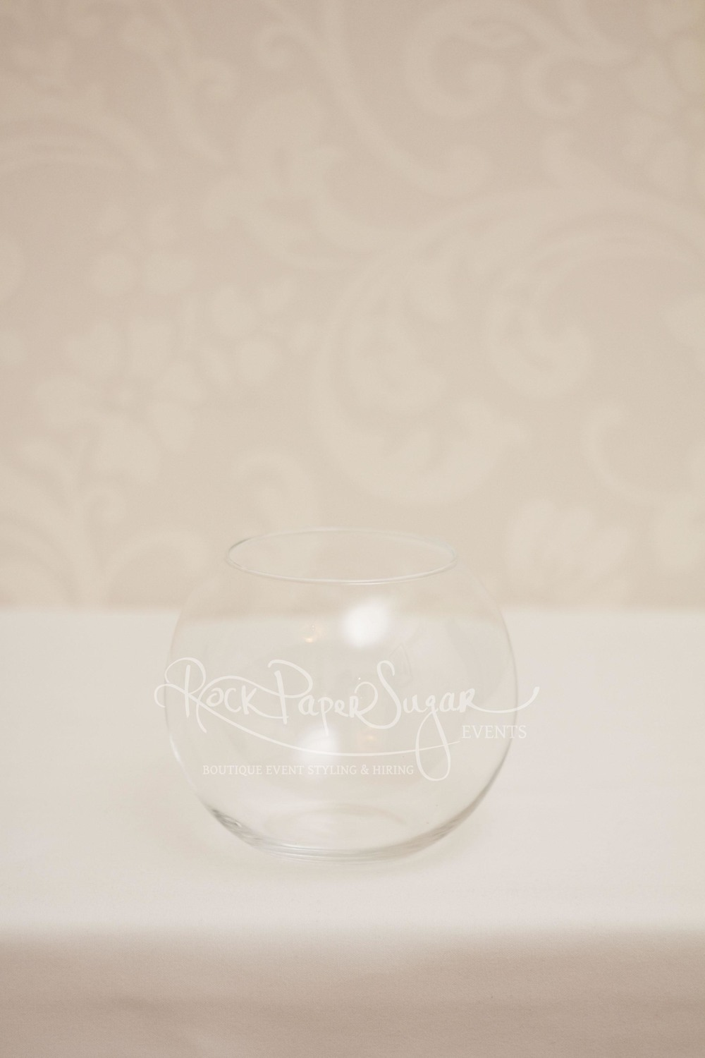 Rock Paper Sugar Events Glassware 012.jpg