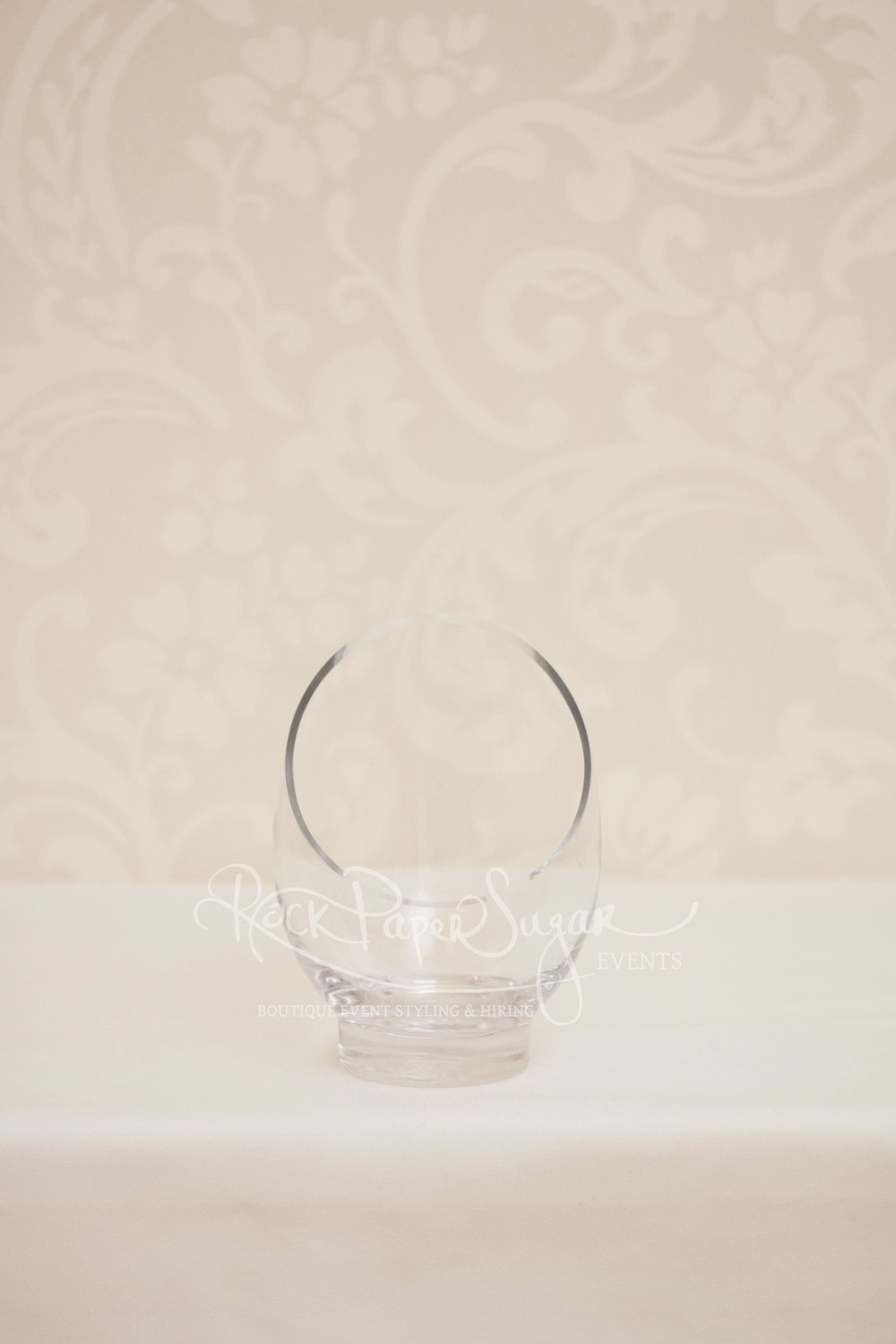 Rock Paper Sugar Events Glassware 013.jpg