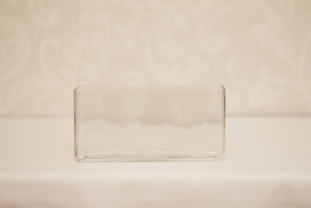 Rock Paper Sugar Events Glassware 016.jpg