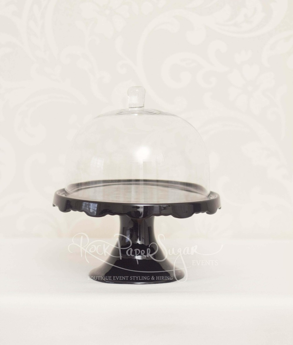 Rock Paper Sugar Events Cake Stands with Dome 003.jpg