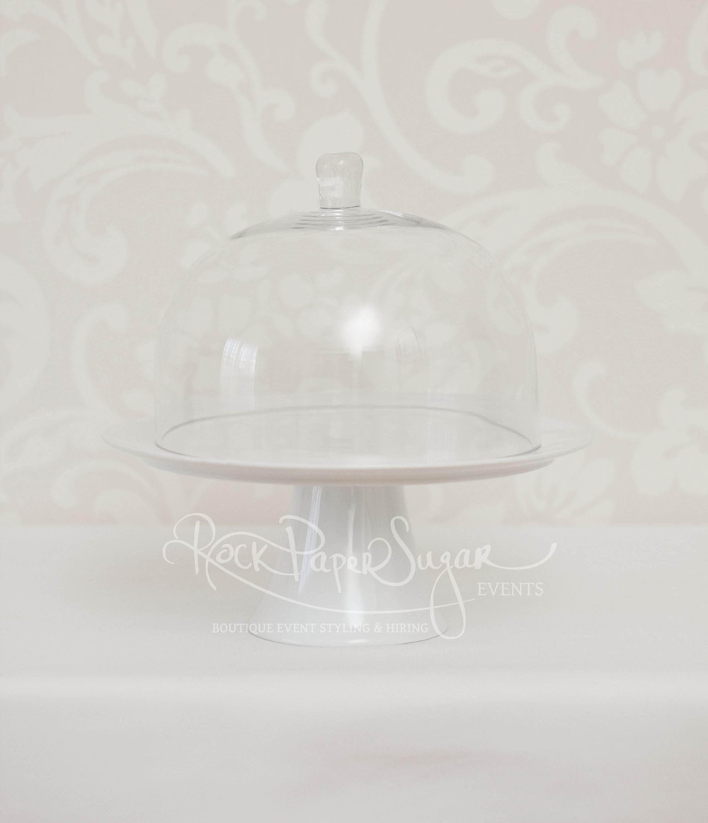 Rock Paper Sugar Events Cake Stands with Dome 007.jpg