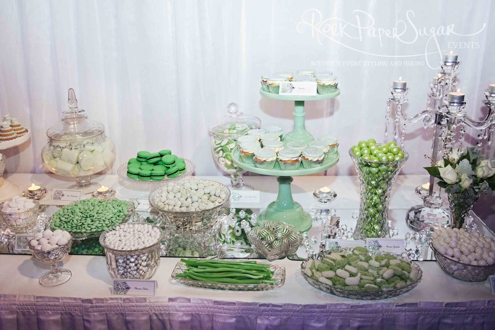 1 Melanie Wedding Candy Buffet 001.jpg