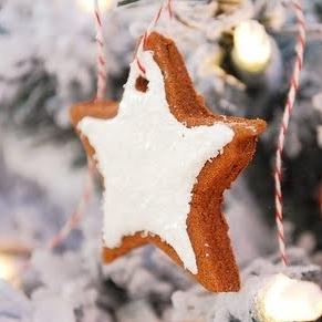 gingerbread favours.jpg