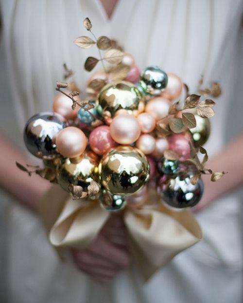 vintage bauble bouquet.jpg