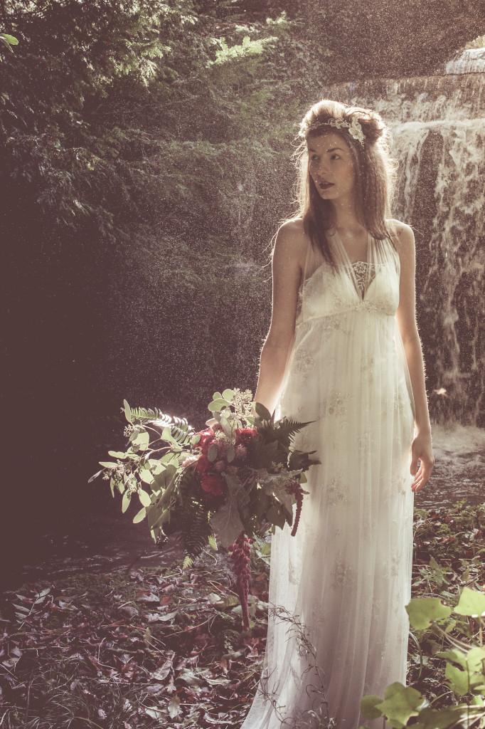 Jessiac Charleston - Marguerite