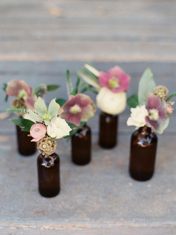 Image via The Natural Wedding Comapny