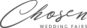 https://www.chosenwedding.com/chosenbristolweddingfair/
