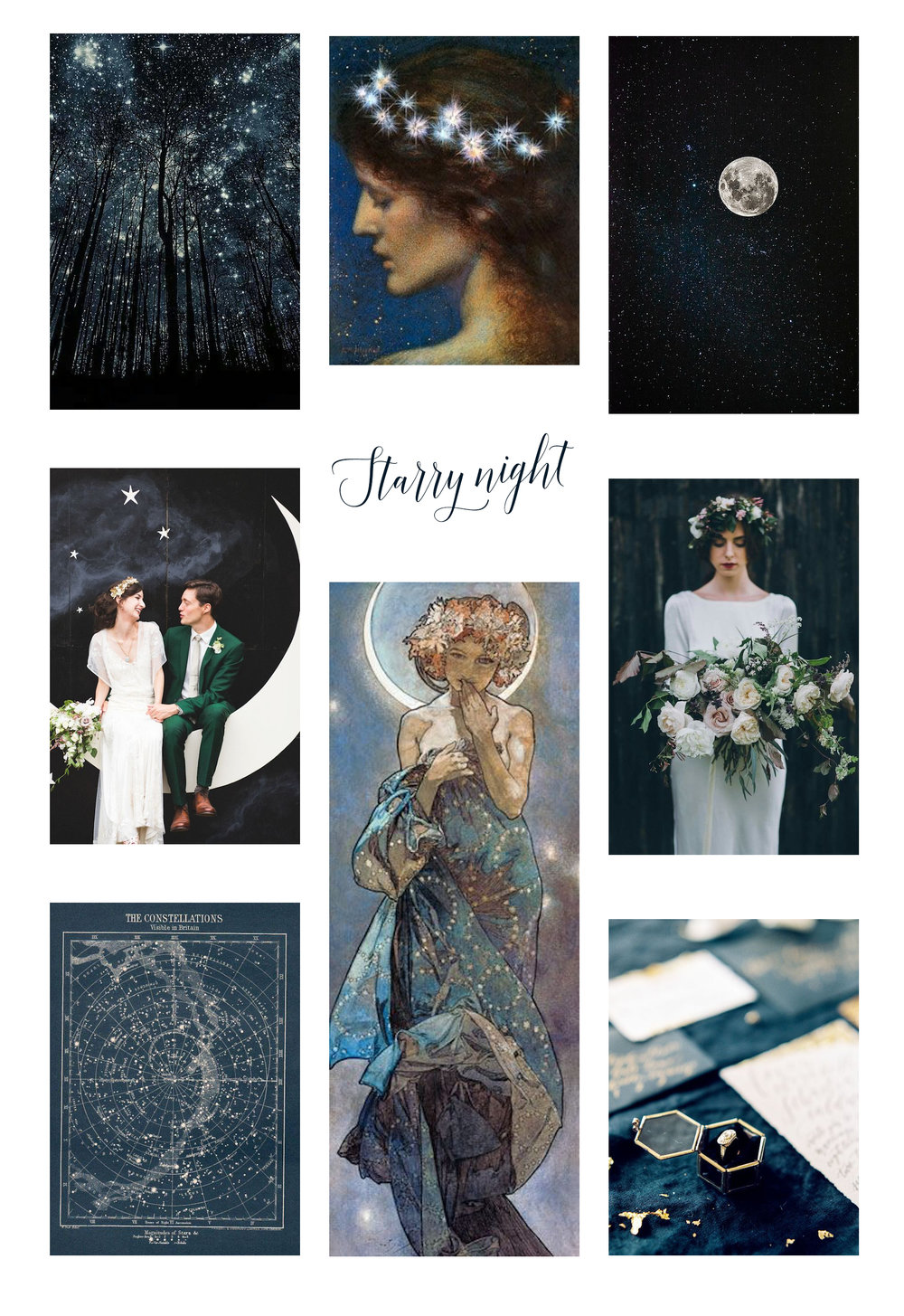 Starry Night Moodboard.jpg