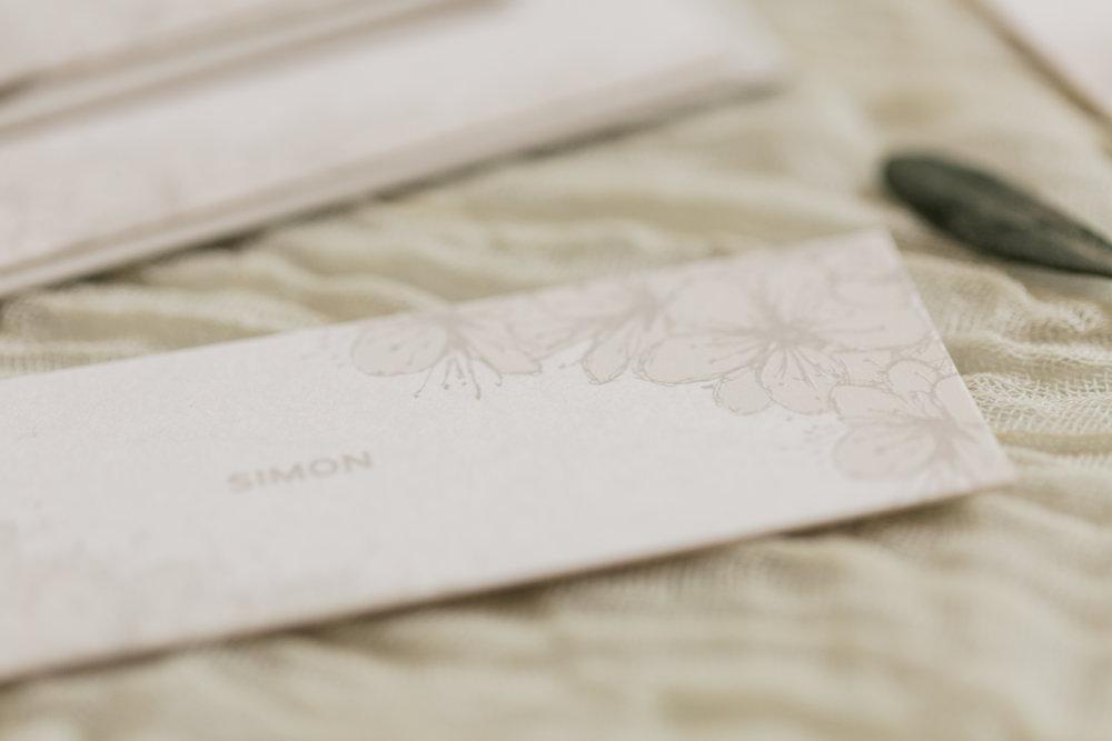Ink Flower Press 2018-83.jpg