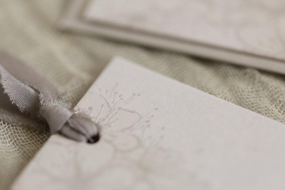 Ink Flower Press 2018-85.jpg