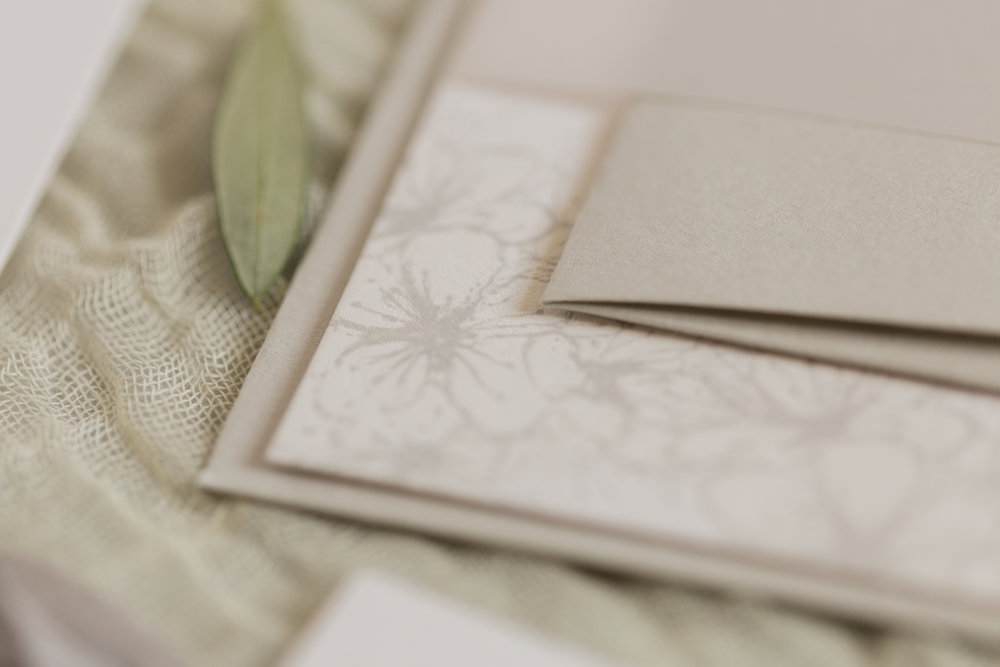 Ink Flower Press 2018-86.jpg