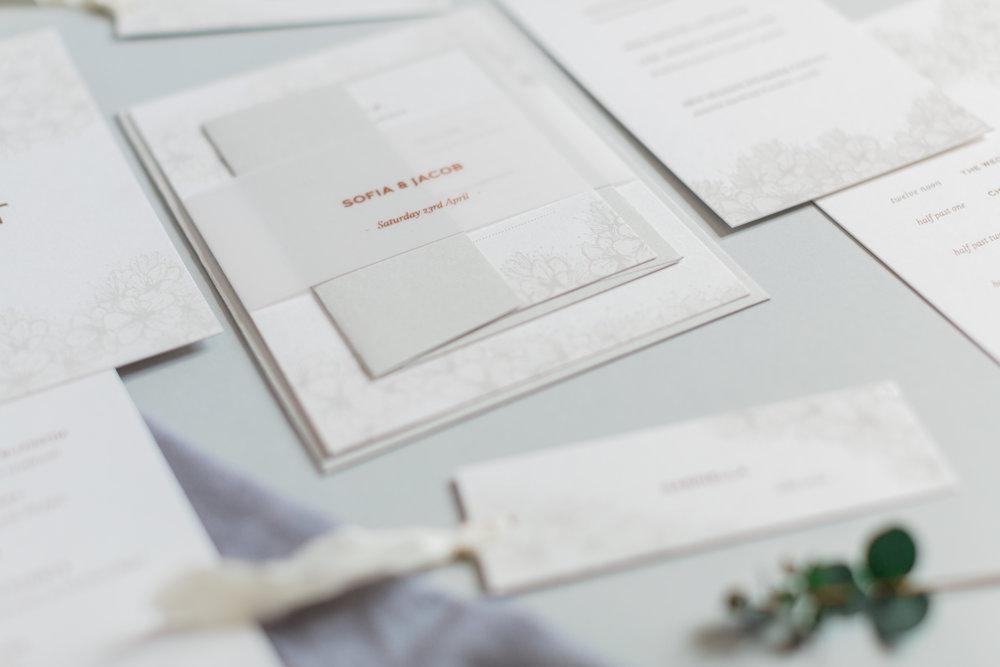 Ink Flower Press 2018-44.jpg