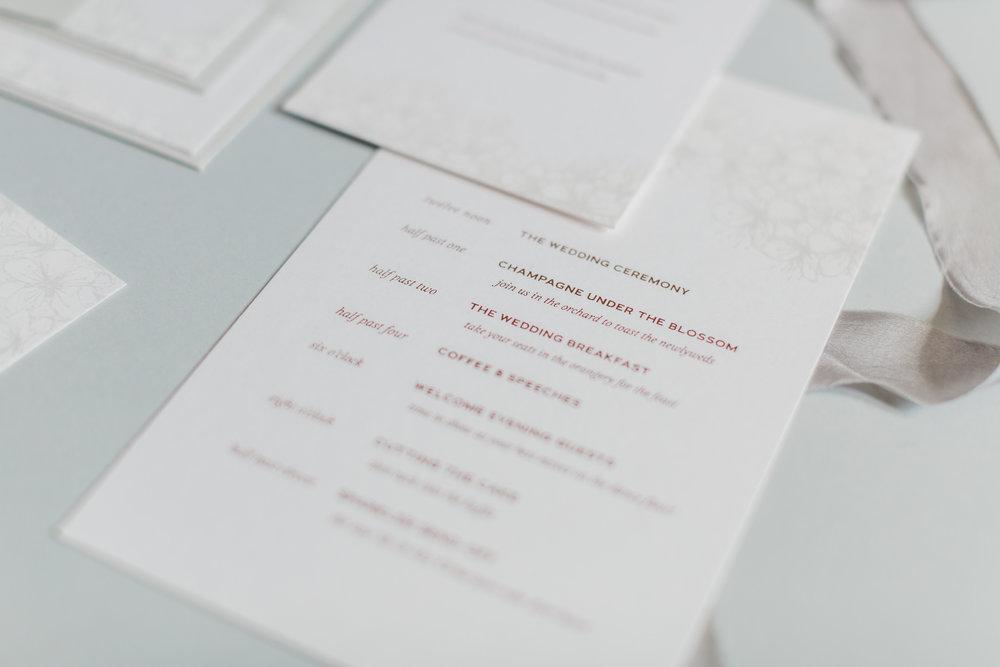 Ink Flower Press 2018-45.jpg