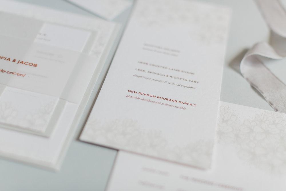 Ink Flower Press 2018-46.jpg