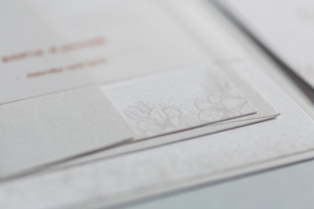 Ink Flower Press 2018-54.jpg