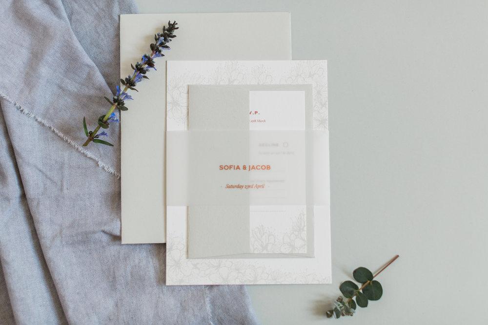 Ink Flower Press 2018-60.jpg