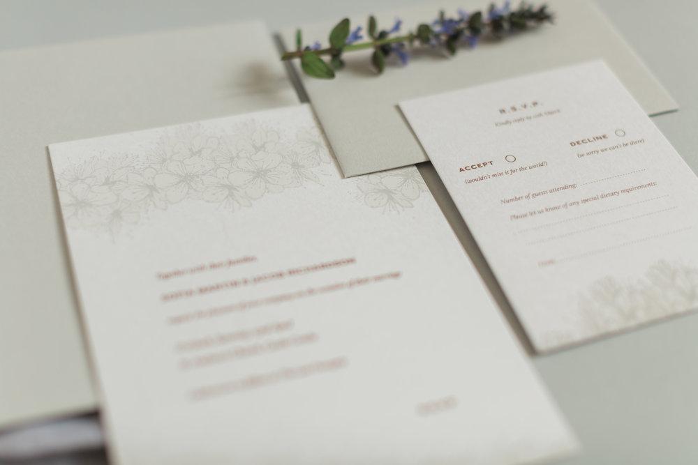 Ink Flower Press 2018-62.jpg