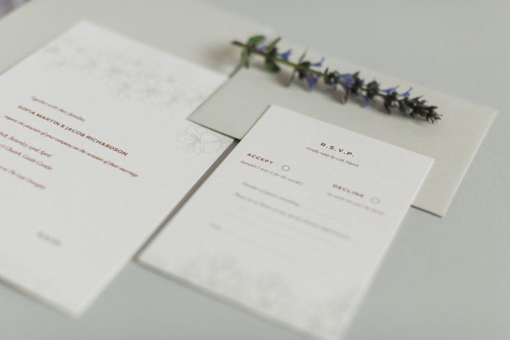Ink Flower Press 2018-64.jpg